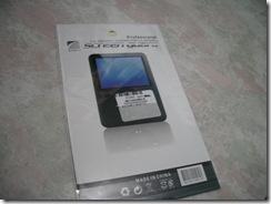 IMGP0009