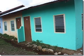 Homebuilding 183