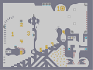 Thumbnail of the map 'N-Plus Level'
