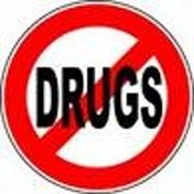 Ciri Orang Pemakai Narkoba 2