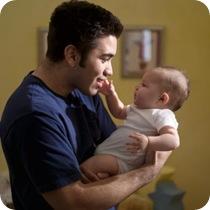Apakah Perlu Bayi Dibedong