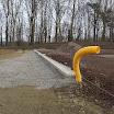 Sportplatz065.jpg