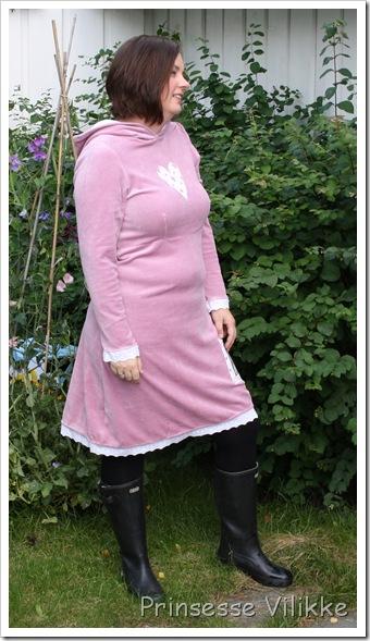 Søm august 2009 116