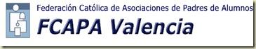 FCAPA