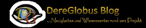 DereGlobus-Blog