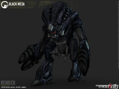 black_mesa