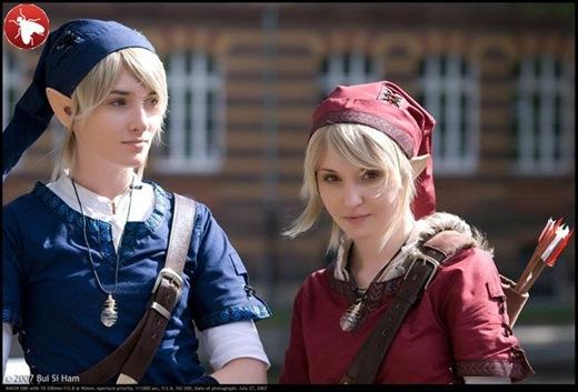 cosplay_zelda3