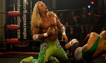 wrestler_22