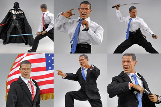 obama-model