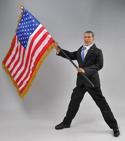 obama-model3