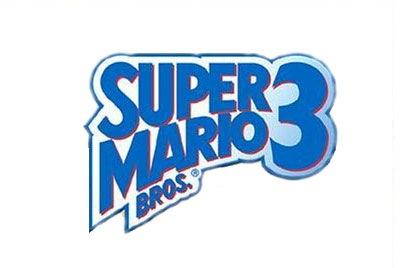 SuperMarioBros3-402