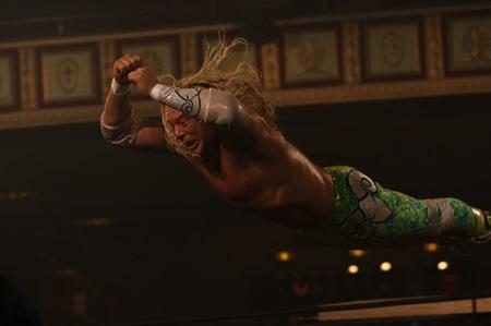 wrestler_12