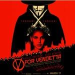 v-for-vendetta-04-1152x864