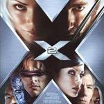 xmen2_2003_poster