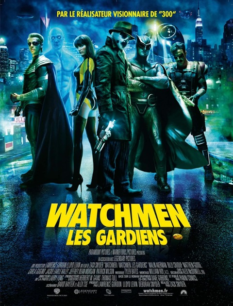 watchmenposterfrances
