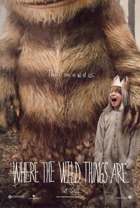wherethewildthingsare-1