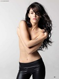 Megan-Fox-Semi-Naked-DT-Magazine-2