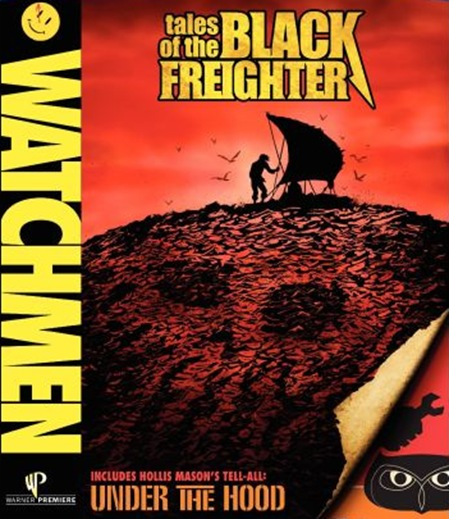 watchmen-tales-of-the-black-freighter-