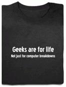 geek_tshirts_038