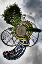 stereographic_tokyo_4