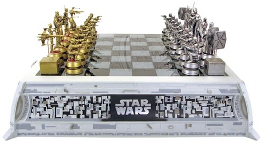 xadrezstarwars2