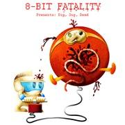 fatalitie_3