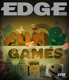 edge6