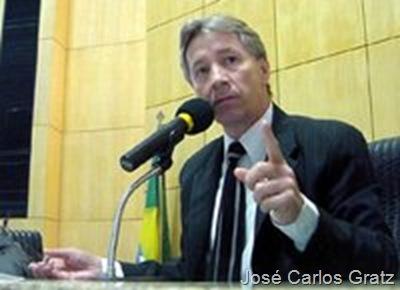 jose_carlos_gratz