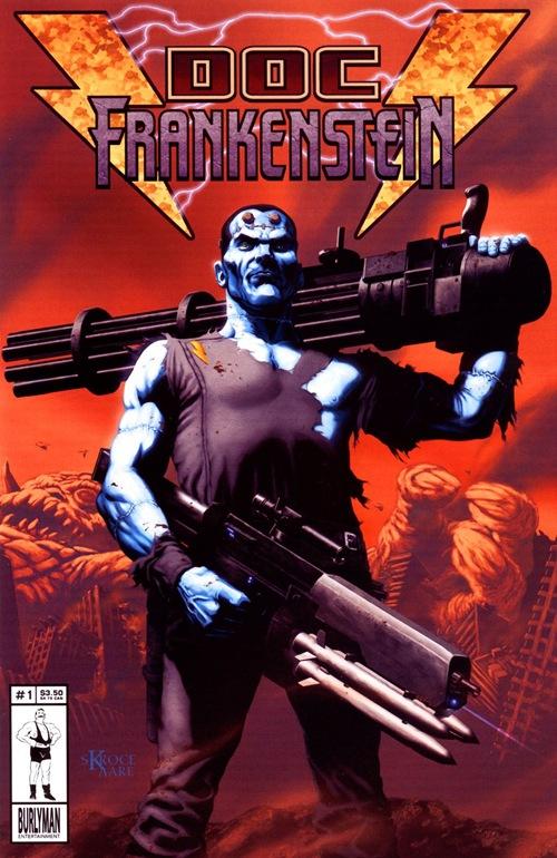 Doc.Frankenstein.01.16FEV2005.Os.Impossíveis.BR.GibiHQ.pdf-000