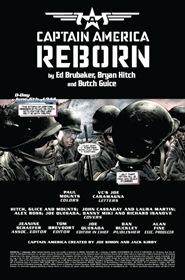 reborn1_02