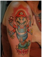 super-mario-tattoo-7