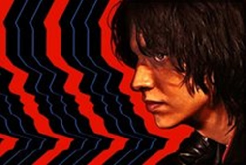 juliancasablancas-solo-press_210x