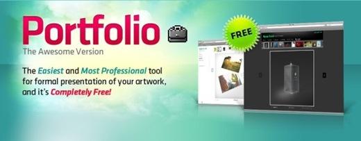 portfolio_3