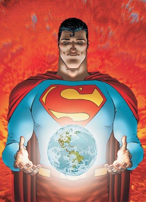 morrison_superman_3