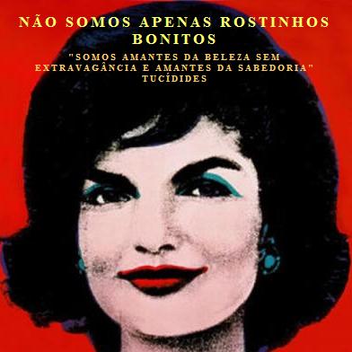 rostinhos1