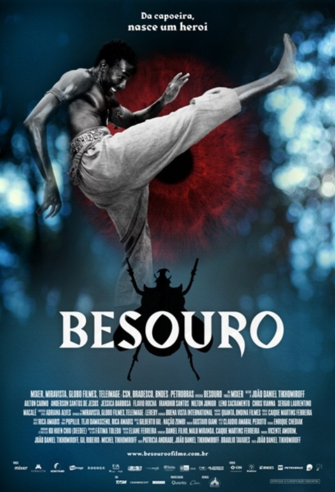 besouroposter2_baixissima