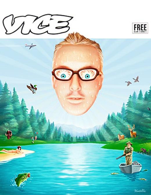 Vice_Magazine
