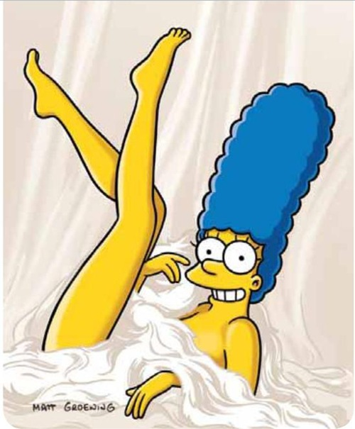 marge03
