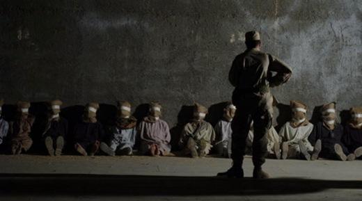 Guantanamo_iw