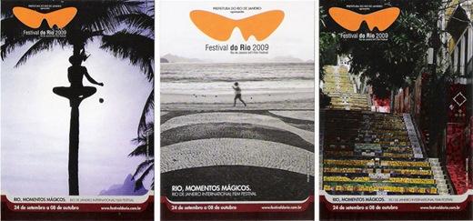 festivalrio09