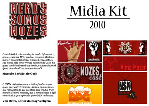 Capa-Media-Kit-copy