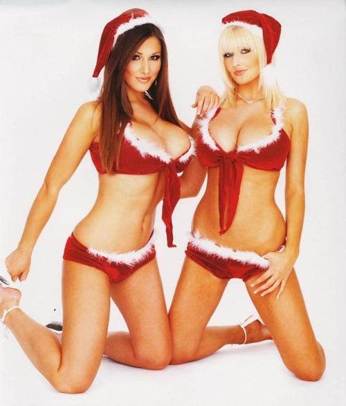 santa_girls_25