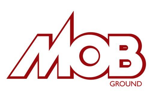 logo_mob (2)