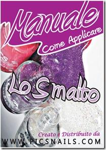 Come-Mettere-Lo-Smalto-Manuale-1