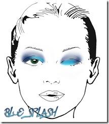bluesplash3