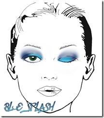 bluesplash7