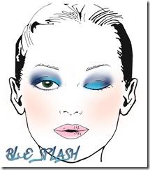 bluesplash6