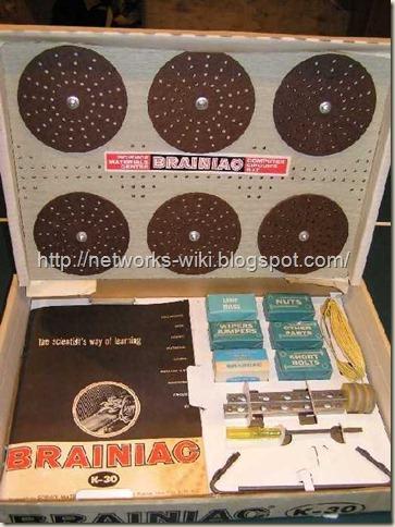 Brainiac_K-30