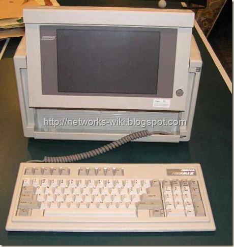Compaq_Portable-III