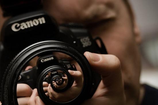 Camera_large.jpg